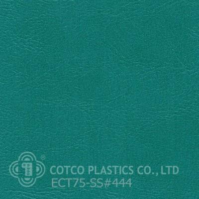ECT75-SS#444 (สินค้าสั่งผลิต)