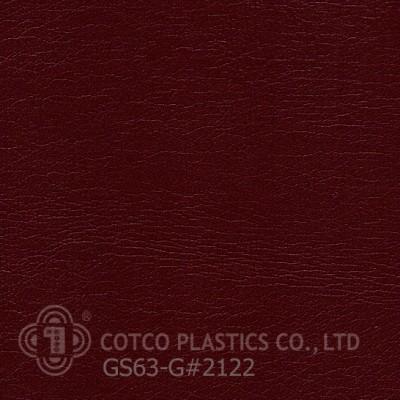 GS63-G#2122 (สินค้าสั่งผลิต)