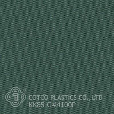 KK85-G#4100P