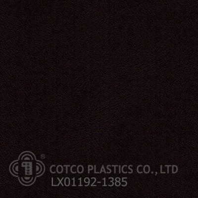 LX 01192 - 1385 (สินค้าสั่งผลิต)