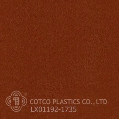 LX 01192 - 1735 (สินค้าสั่งผลิต)