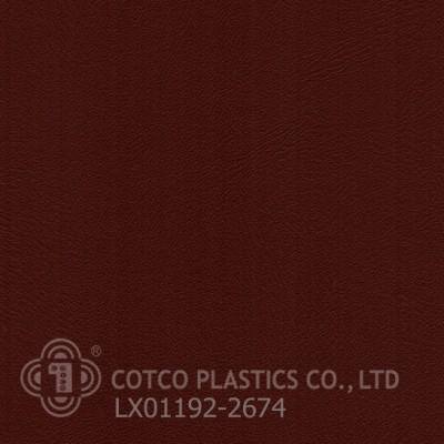 LX 01192 - 2674 (สินค้าสั่งผลิต)