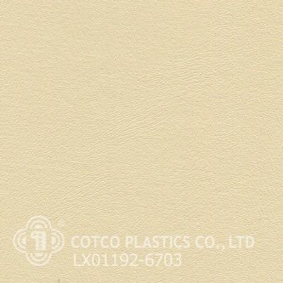 LX 01192 - 6703 (สินค้าสั่งผลิต)