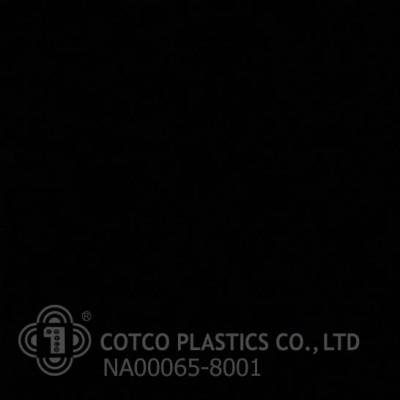 NA 00065 - 8001  (สินค้าสั่งผลิต)