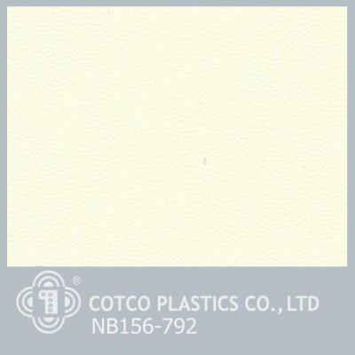 NB 156 - 792 (สินค้าสั่งผลิต)