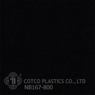 NB 167 - 800 (สินค้าสั่งผลิต)
