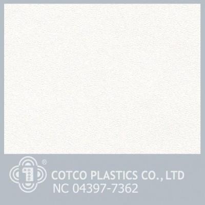 NC 04397-7362  (สินค้าสั่งผลิต)