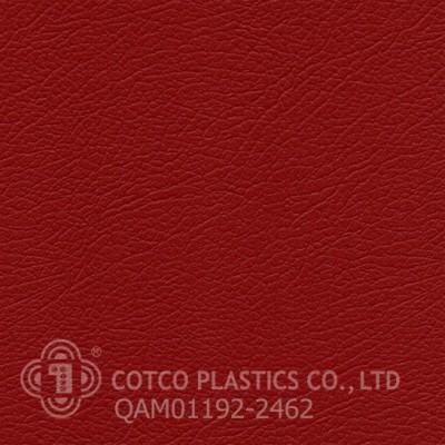 QAM 01192 - 2462 (สินค้าสั่งผลิต)