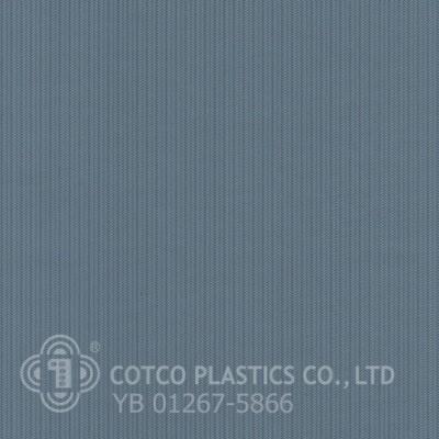 YB 01267 - 5866 (สินค้าสั่งผลิต)